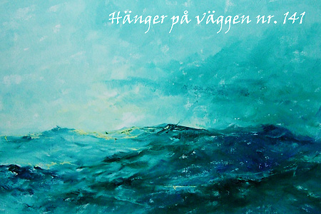 141_hangerpavaggen1