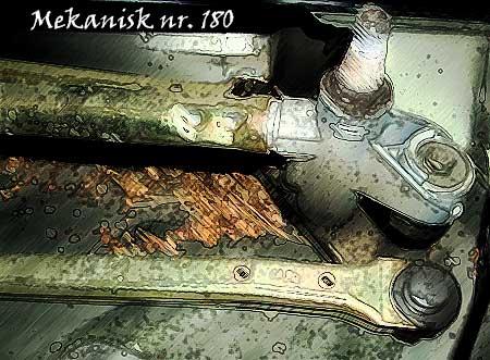 180_mekanisk