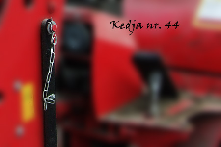 44_kedja1