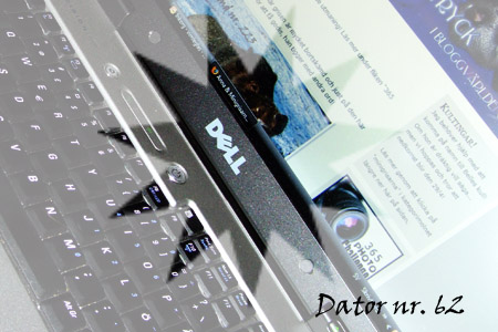 62_dator2