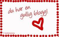 jaggillardinblogg