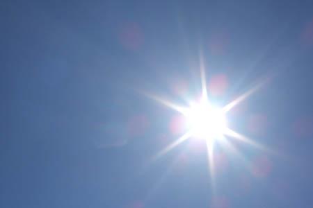 sol_2
