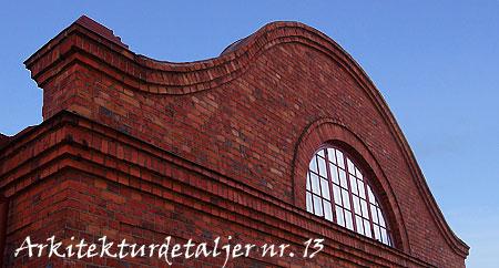 13_arkitekturdetaljer