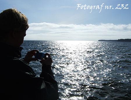 232_fotograf