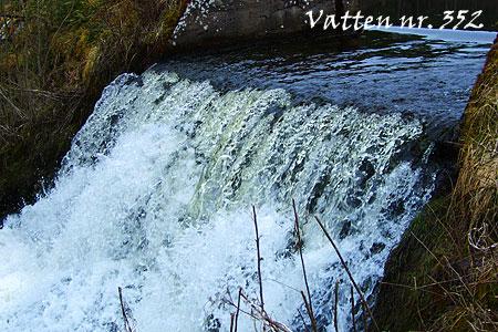 352_vatten