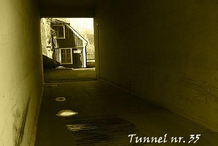 35_tunnel