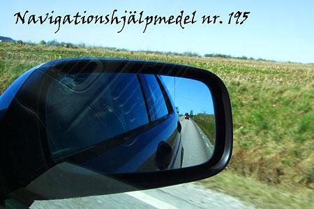195_navigationshjalpmedel