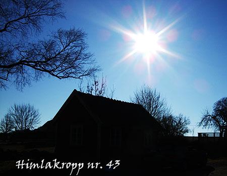 43_himlakropp
