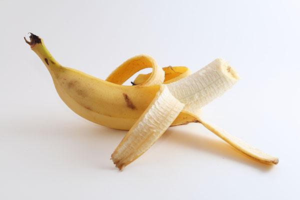 bananpudding-chia-raw