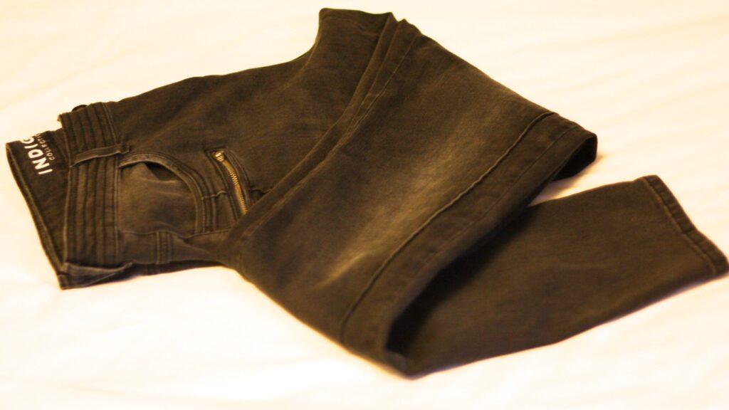 jeans-mark-spencer