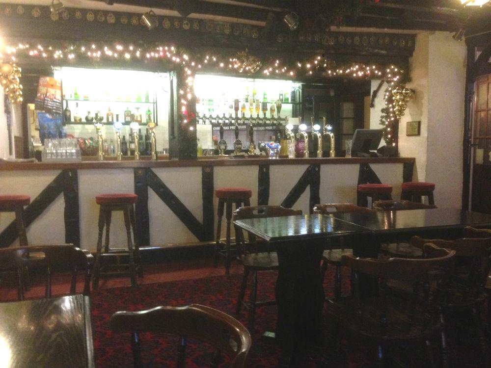 pub-hotell-okehampton-uk