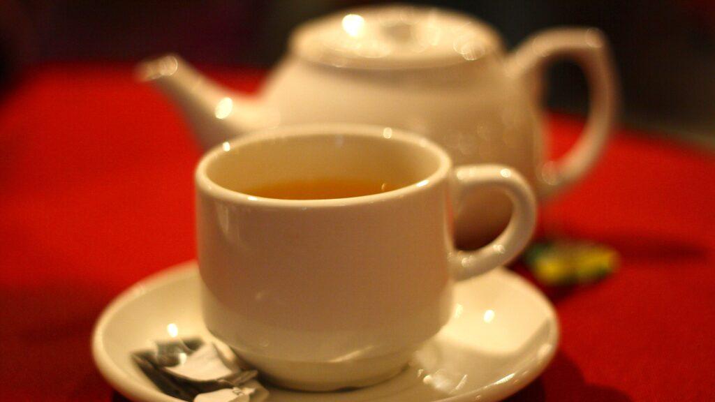 tea-southampton