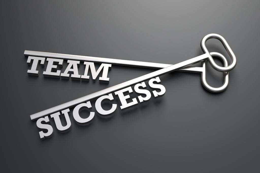 projektverktyg-teamwork