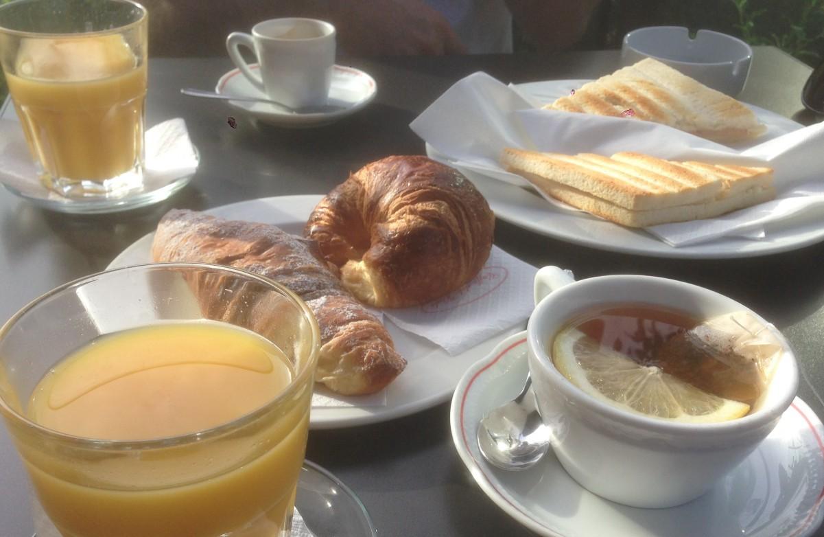 frukost-bergamo