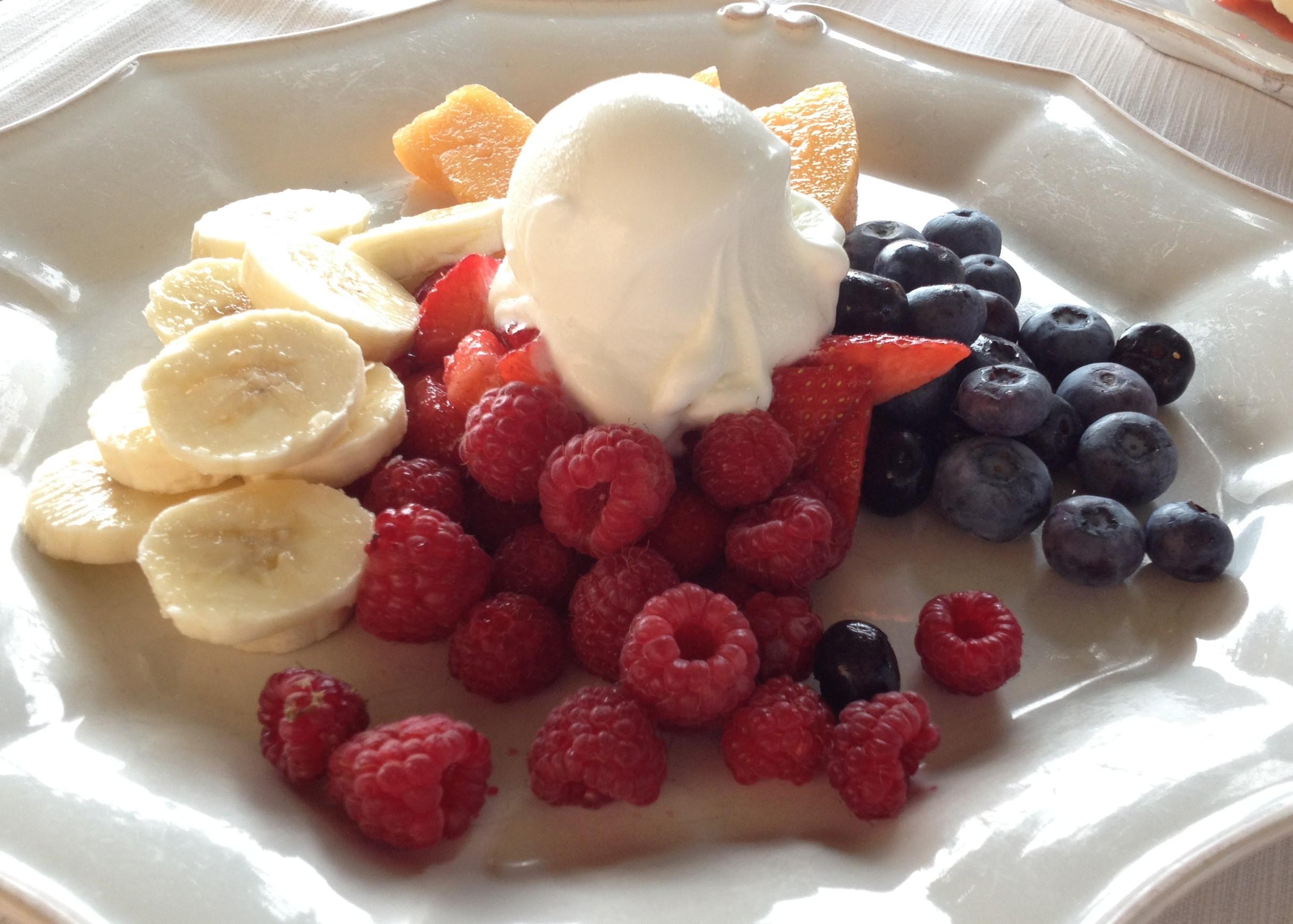 frukt-glass-citti-alta