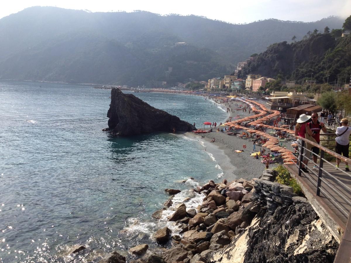 monterosso-italien-4