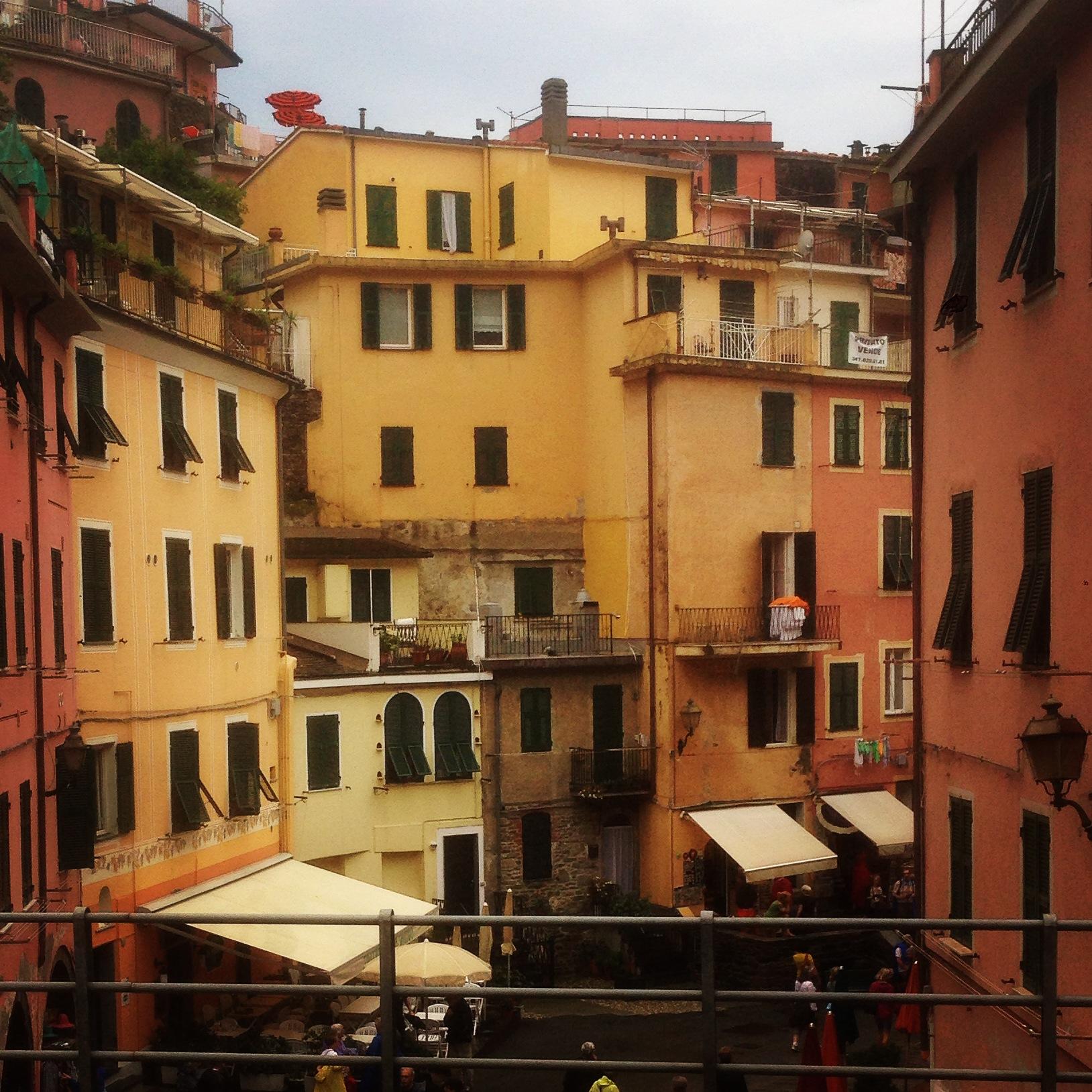 vernazza-italien