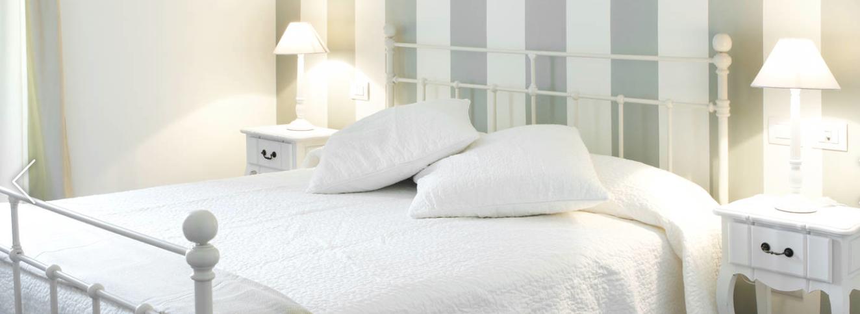airbnb-bo-billigt-och-bra