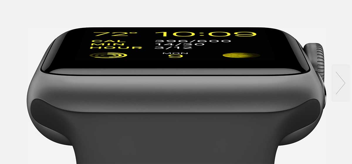 applewatch-sport-watch