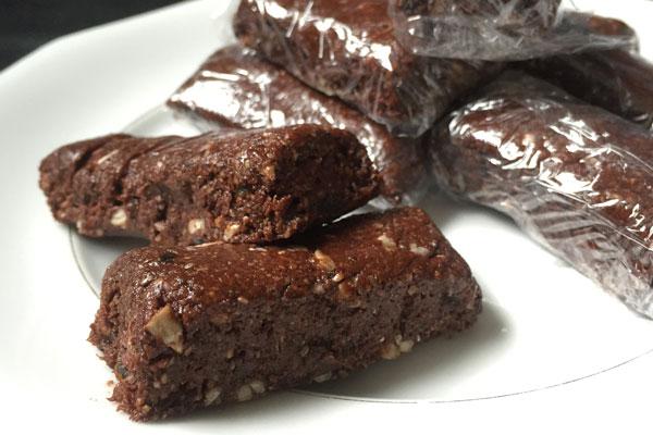 energibar-choklad-rawfood