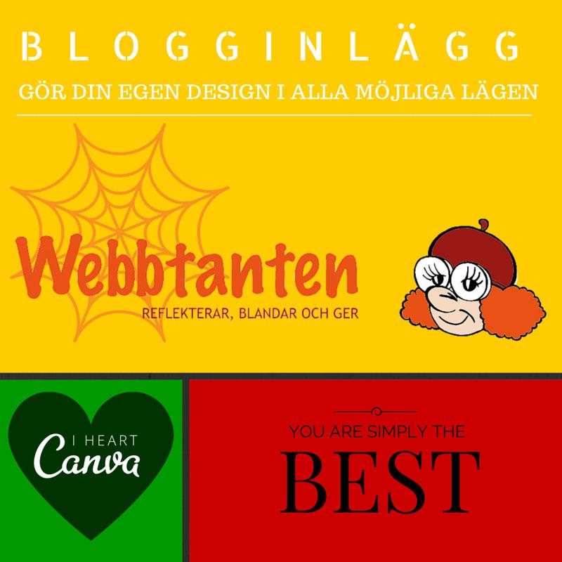 canva-designverktyg-webbtanten-blogg
