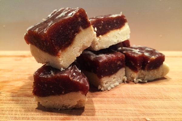 raw-salted-caramel