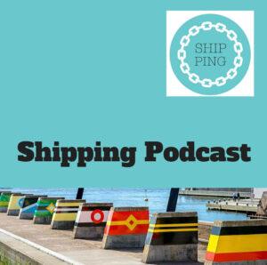 shippingpodden-webbtanten