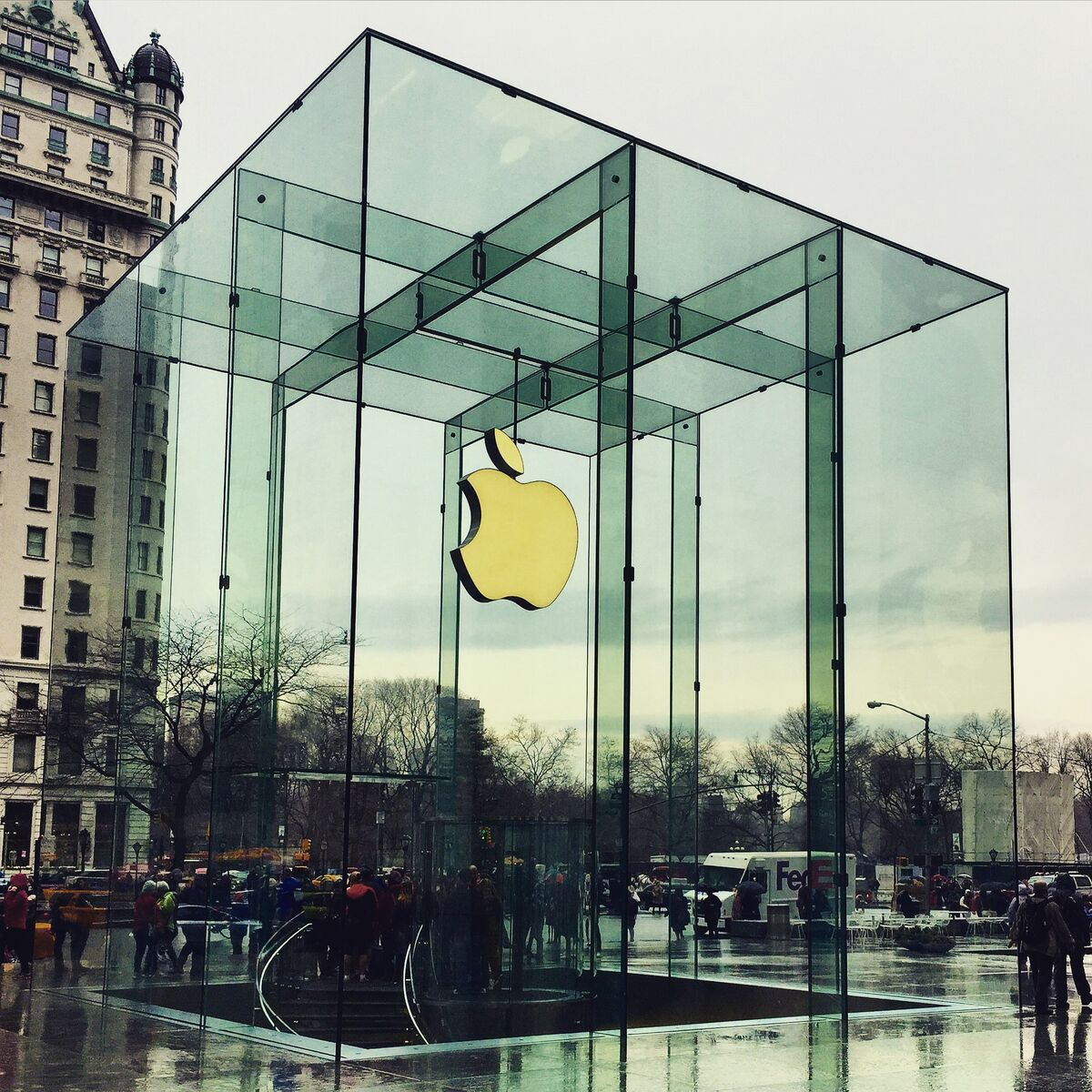 apple-butik-femte-avenyn-new-york