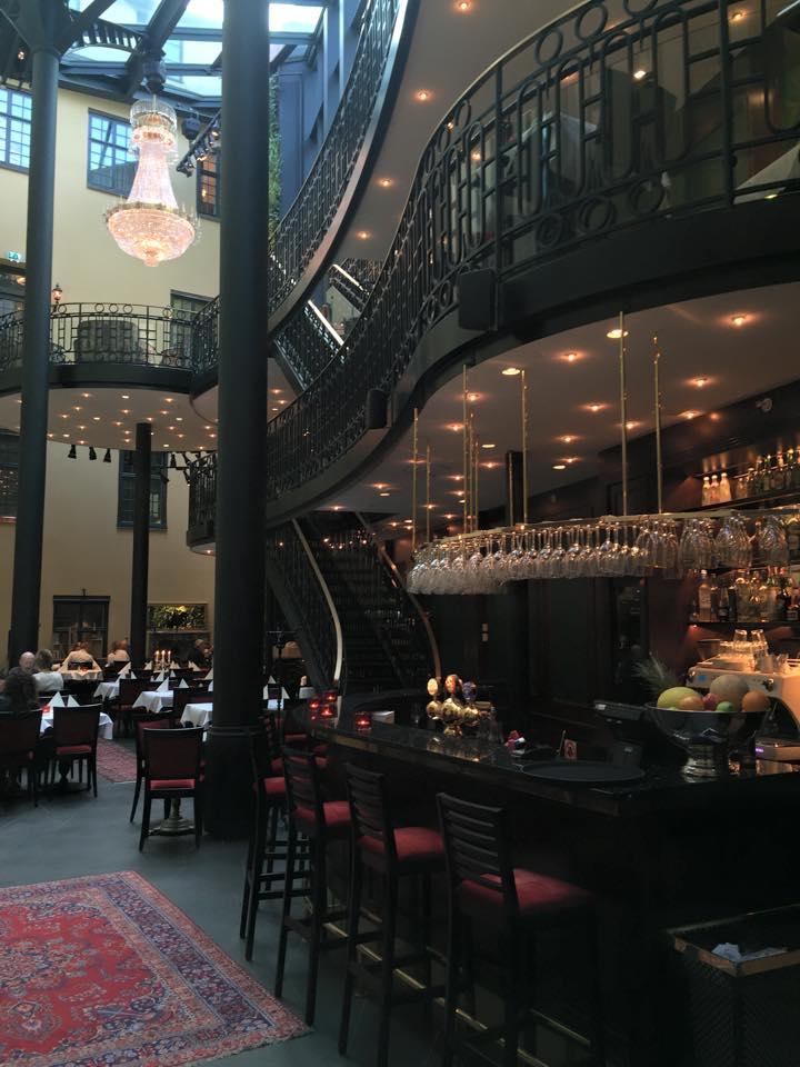 hotell-kungstradgarden-stockholm