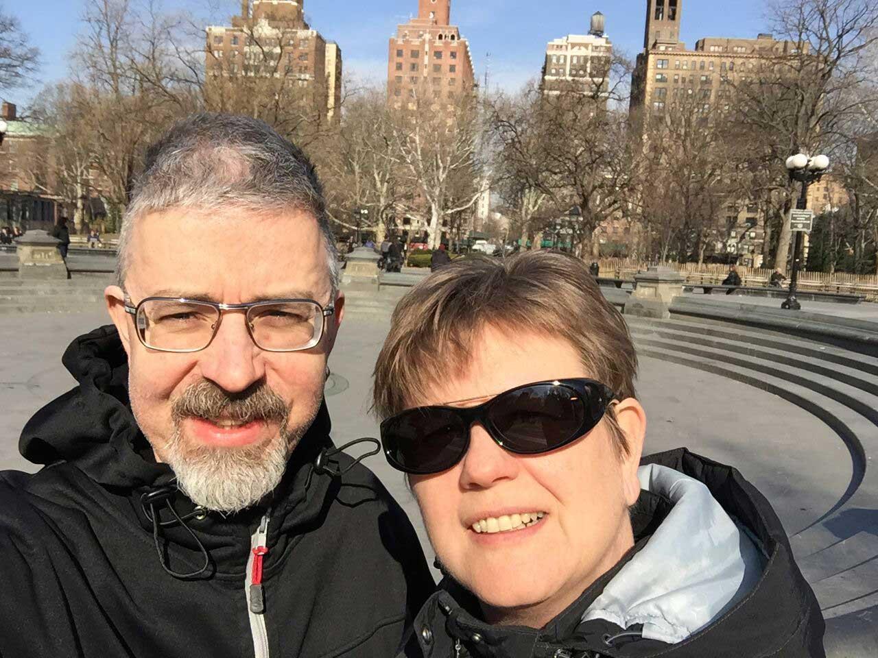 new-york-selfie-wefie