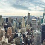 utsikt-new-york-rockefeller-center