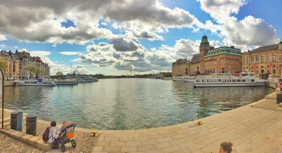 valborg-i-stockholm