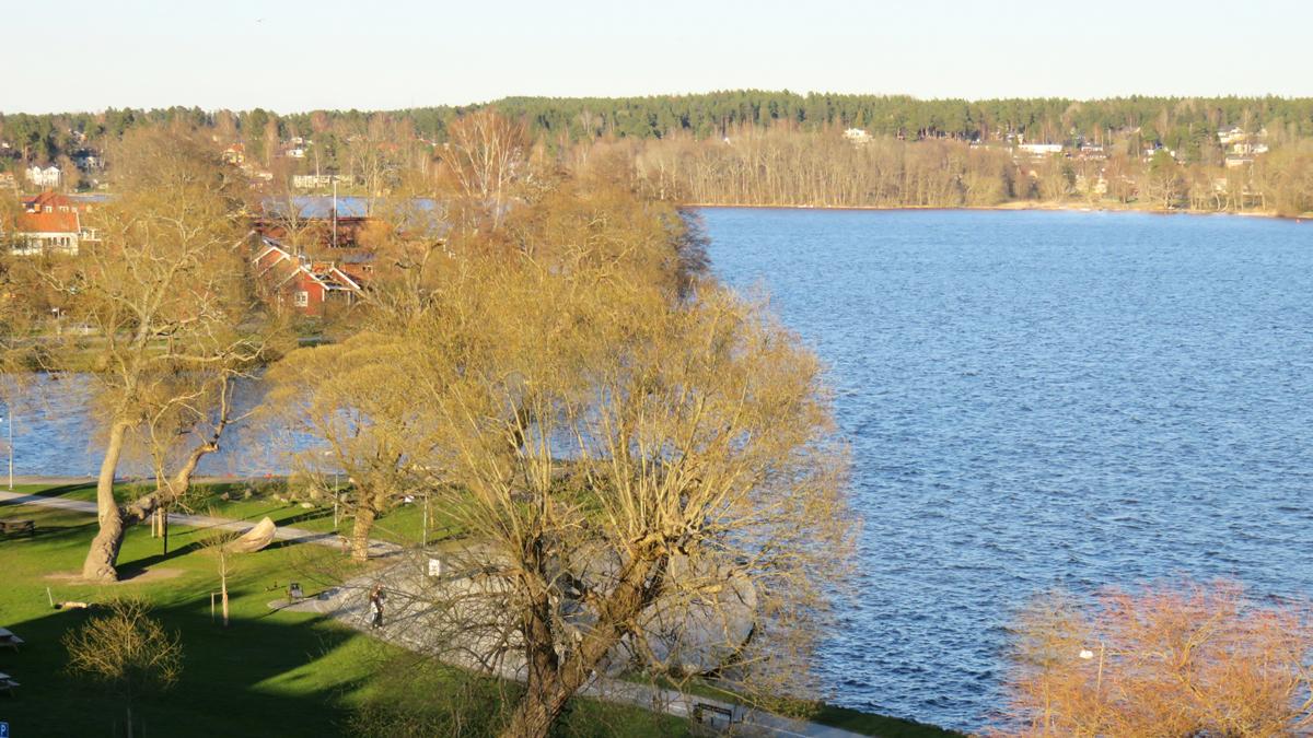 utsikt-rummet-sigtuna-stadshotell