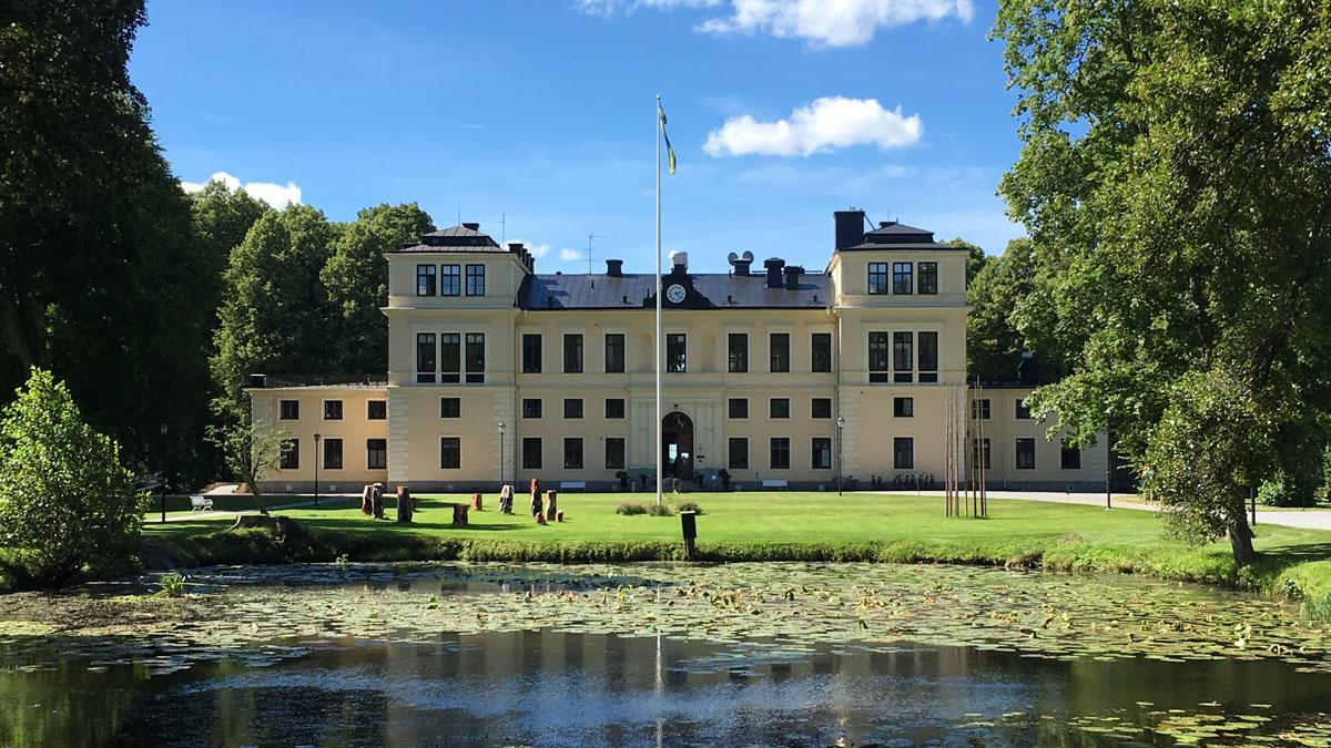 ranas-slott-uppland