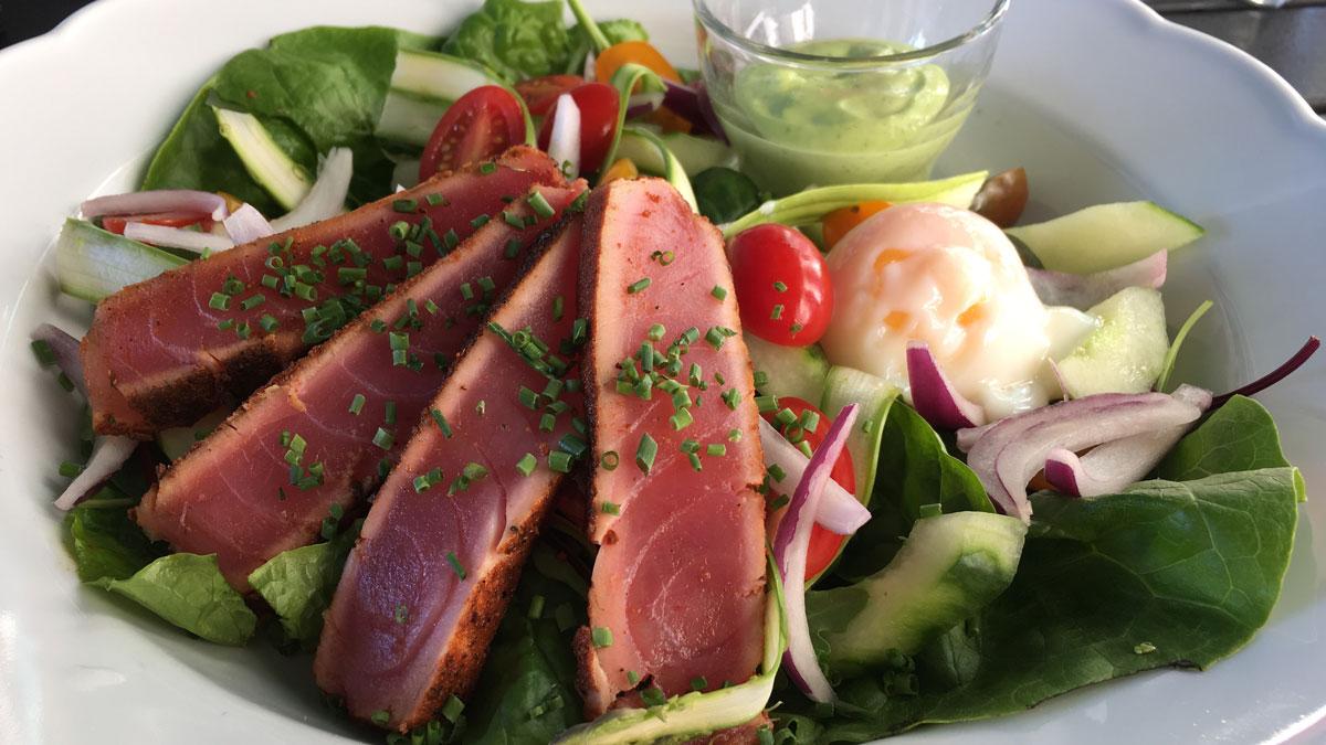 ranas-tonfisksallad