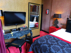 the-toren-hotel-amsterdam-1