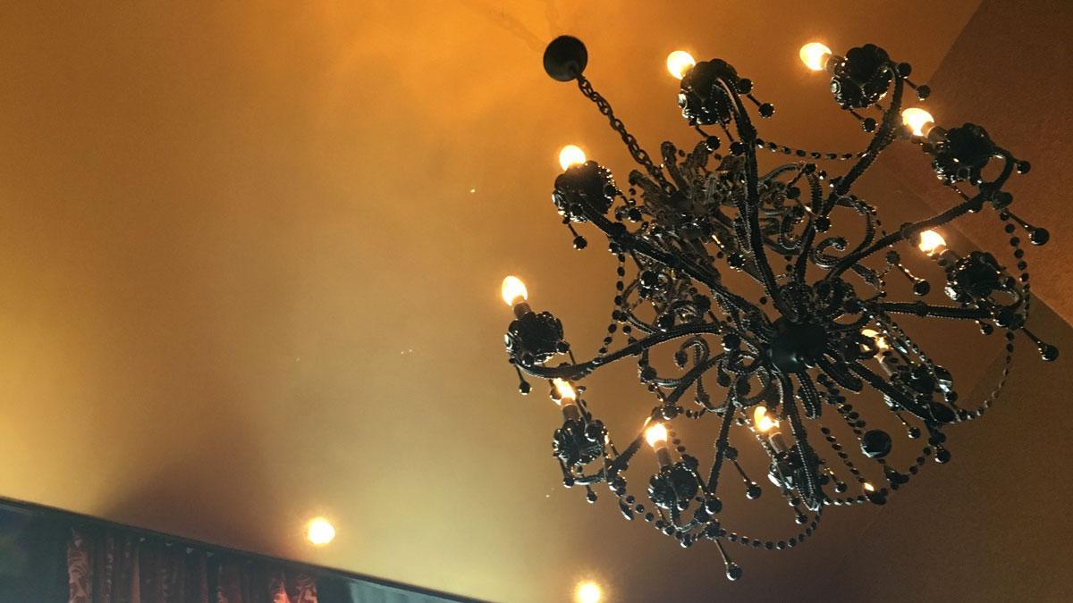 the-toren-hotel-amsterdam-7