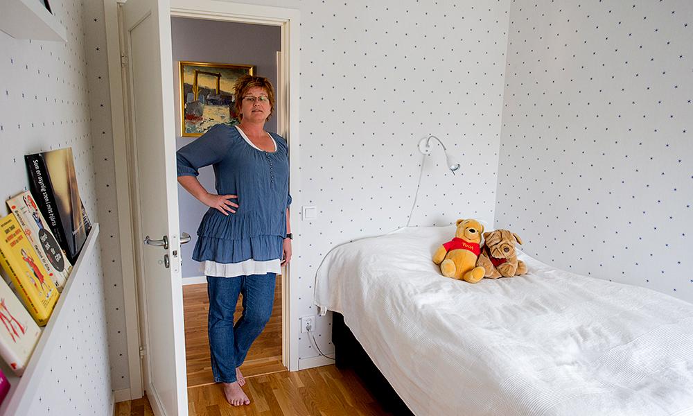 airbnb-anna-alingsas-1
