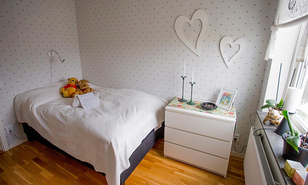 airbnb-anna-alingsas