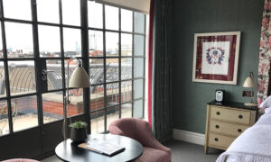 soho-hotell-london
