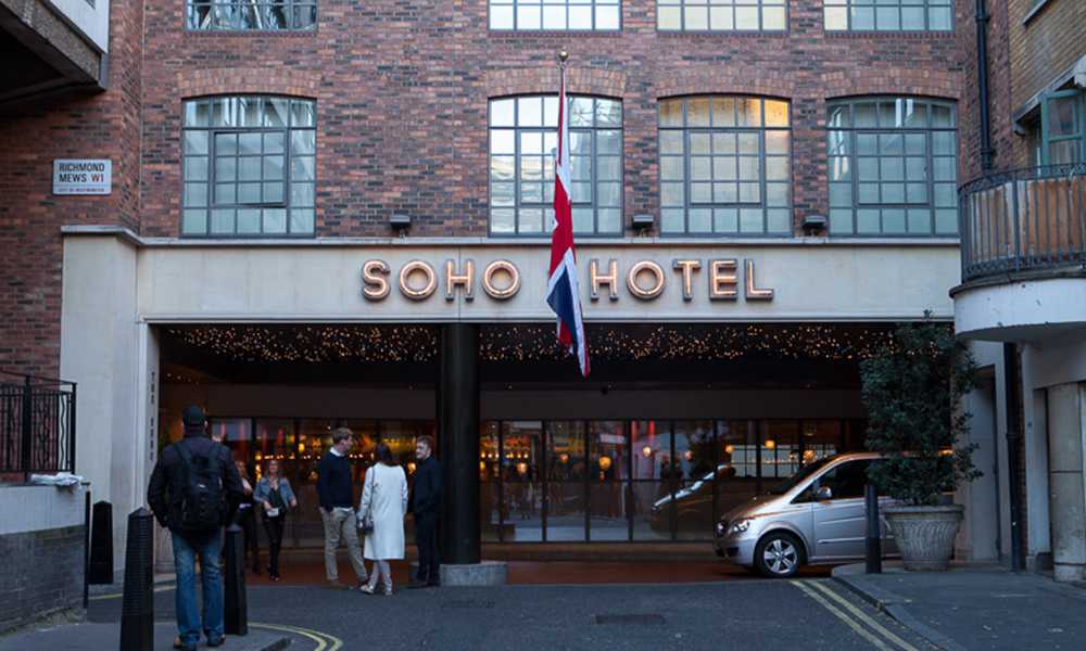 soho-hotell-london