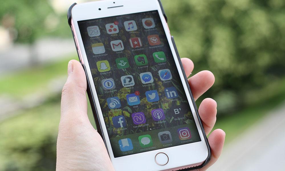 appar-slutar-fungera-iphone-ipad-ios11