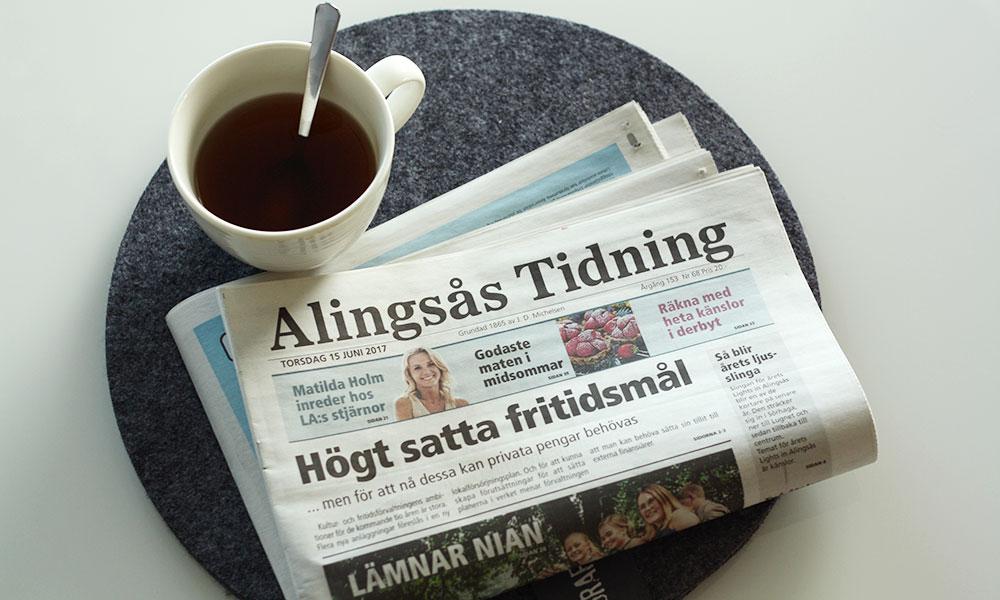gastblogg-alingsas-tidning-
