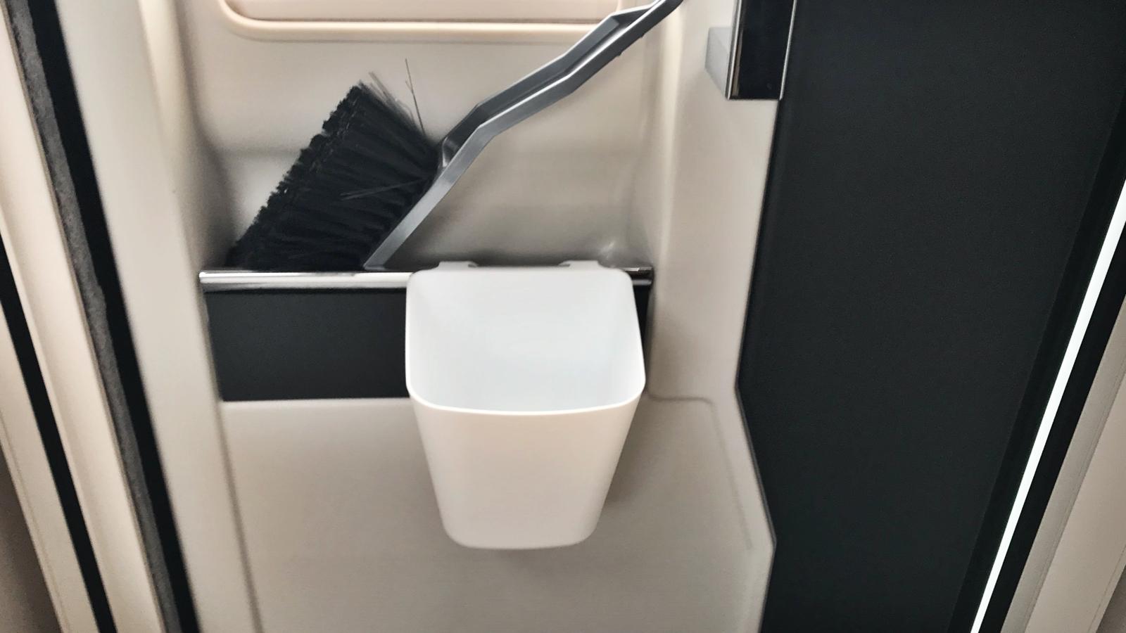 IKEA-med-husbil
