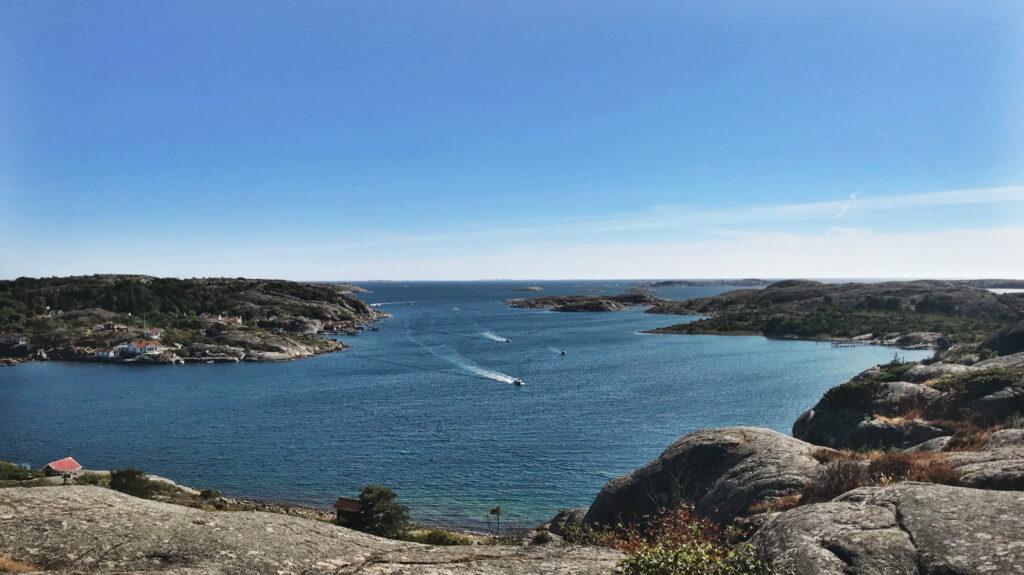 Havstenssund