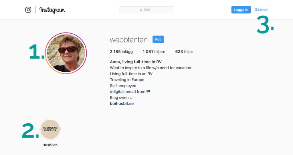 instagram-webbtanten