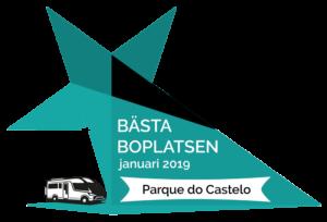 bästa boplatsen januari 2019