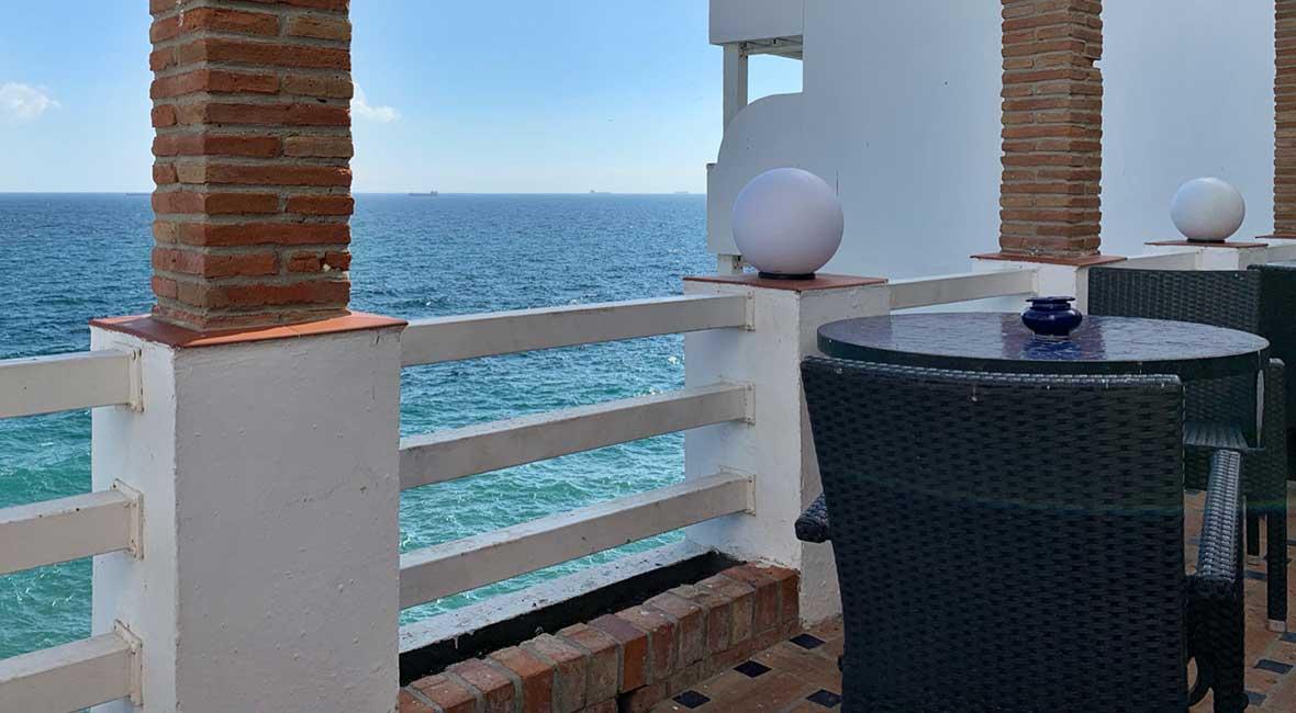 caleta-hotell-gibraltar