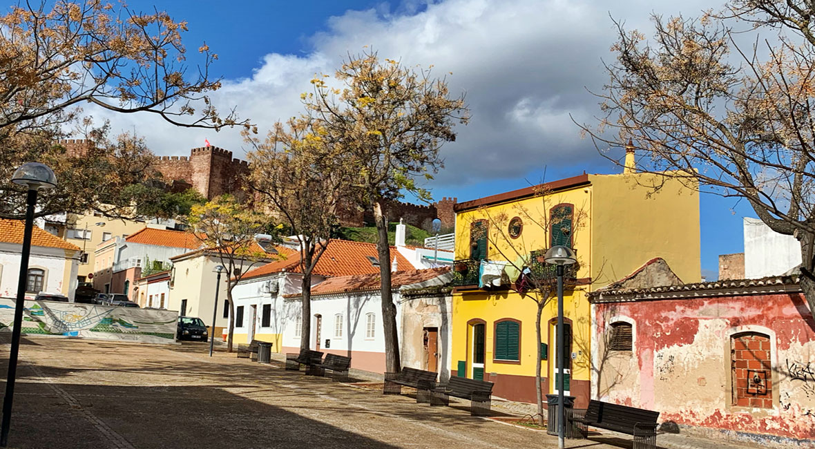 silves-portugal