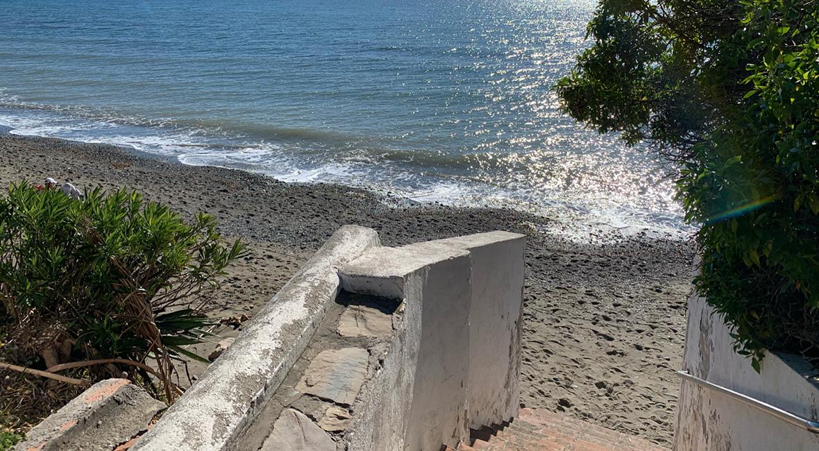 vag-till-stranden